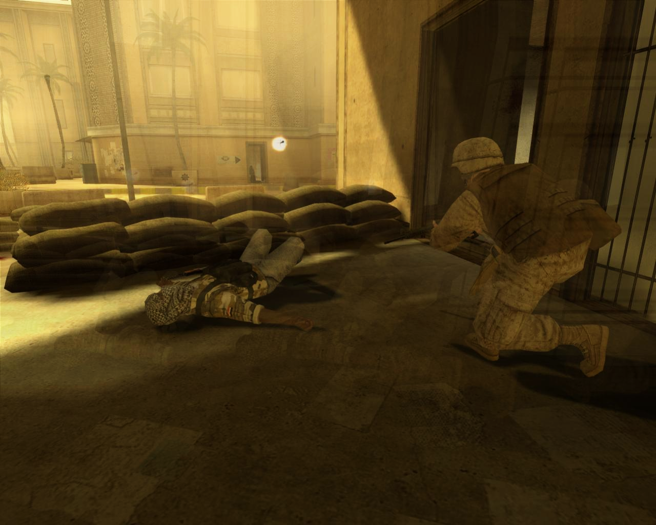 http://hysterxxx.free.fr/Games/Half%20Life%202/Insurgency/Screenshot%20Contest%20Entries/1/1%20contest.png
