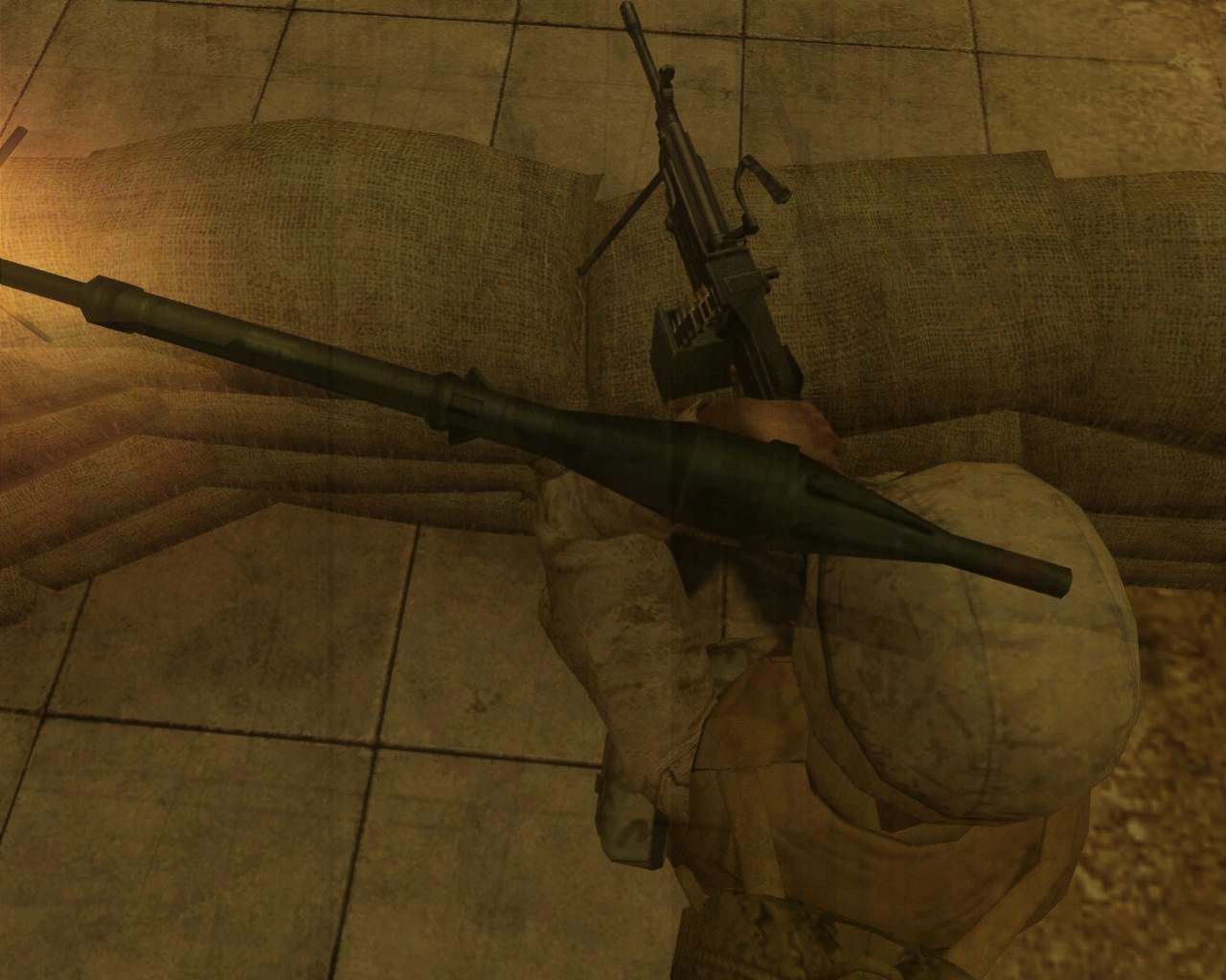 http://hysterxxx.free.fr/Games/Half%20Life%202/Insurgency/Screenshot%20Contest%20Entries/1/2%20Contest.png